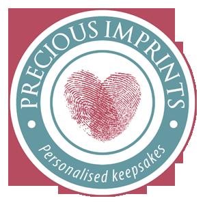 Precious Imprints